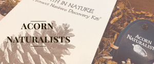 Acorn Naturalists