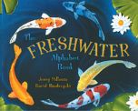 Freshwater Alphabet Book (The)