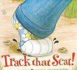 Track That Scat