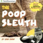 Poop Sleuth (The)