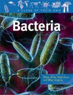 Bacteria (A Class of their Own Series)