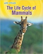 Life Cycle of Mammals, The (Animal Class Life Cycle Series)