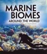 Marine Biomes Around the World