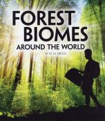 Forest Biomes Around the World