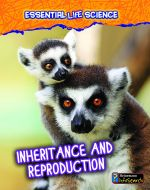 Inheritance & Reproduction (Essential Life Science Series)