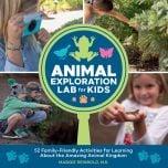 Animal Exploration Lab for Kids