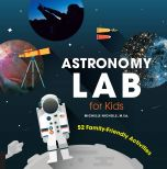 Astronomy Lab for Kids