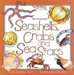 Take-Along Guide to Seashells, Crabs and Sea Stars
