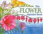 Flower Alphabet Book (The)