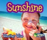 Sunshine (Weather Wise Series)