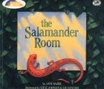 Salamander Room (The)