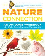 Nature Connection (The): An Outdoor Workbook