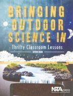 Bringing Outdoor Science In