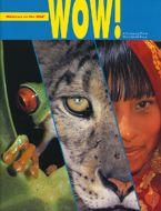Biodiversity Primer (A): From World Wildlife Fund's Windows on the Wild Program