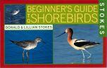 Shorebirds (Stokes Beginner's Guide®)