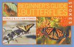 Butterflies (Stokes Beginner's Guide®)