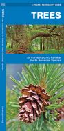 Trees (Pocket Naturalist® Guide)