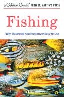 Fishing (Golden Guide®)