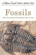 Fossils (Golden Guide®)