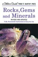 Rocks and Minerals (Golden Guide®)