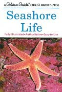 Seashore Life (Golden Guide®)