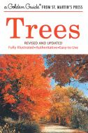 Trees (Golden Guide®)