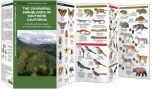 Chaparral Shrublands of Southern California (Pocket Naturalist® Guide)