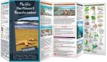 Pacific Northwest Beachcomber (Duraguide®)