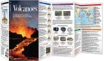 Volcanoes (Pocket Naturalist® Guide)