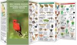 Golf Course Wildlife: Southern California Desert (Pocket Naturalist® Guide)
