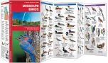 Missouri Birds (Pocket Naturalist® Guide)