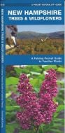 New Hampshire Trees & Wildflowers (Pocket Naturalist® Guide)