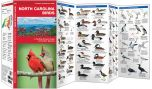North Carolina Birds (Pocket Naturalist® Guide)