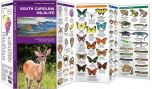 South Carolina Wildlife (Pocket Naturalist® Guide)