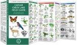 Caesar Creek Lake Field Guide (Pocket Naturalist® Guide).