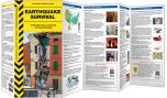 Earthquake Survival (A Disaster Survival Guide®)