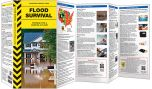 Flood Survival (A Disaster Survival Guide®)