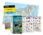 Cape Cod Adventure Set®