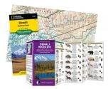 Denali National Park & Preserve Adventure Set®