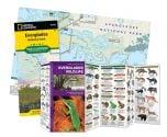 Everglades National Park Adventure Set®