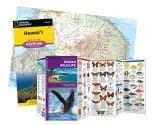 Hawaiian Islands Adventure Set®