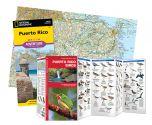 Puerto Rico Adventure Set®.