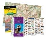 Rocky Mountain National Park Adventure Set®