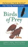 Birds of Prey (Peterson Field Guide for Young Naturalists®)