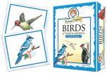 Birds of North America Card Game (Professor Noggin's®)