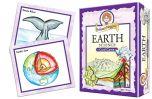 Earth Science Card Game (Professor Noggin's®)
