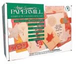 Papermill™ Complete Papermaking Kit