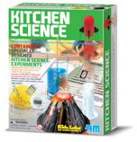 Kitchen Science (Kidz Labs®)