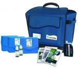 Limnology Water Quality Test Kit