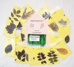 Leaf Identification Kit